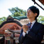 【神道家が教える】神社参拝で唱えたい祝詞と作法