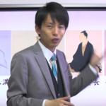 【復古神道】日本人が知っておくべき国学四大人