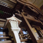 神棚のお札の祀り方ルール&神棚がない場合の祀り方