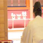 【神社参拝の秘訣】神道の神髄は「振動」にあり!