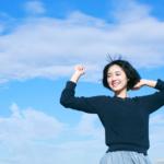 スピリチュアル的神社解説~エネルギーと体感~