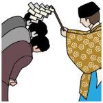 厄除け・厄払いの効果がすごい!おすすめの神社と作法のポイント