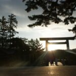 【2019年】東海の初詣はここに行け!専門家が選ぶおすすめスポット13選