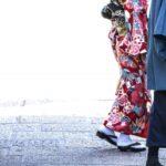 【2018年】関東の初詣はここに行け!専門家が選ぶおすすめ穴場神社10選