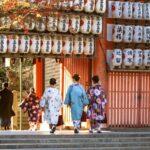 【2018年】関西の初詣はここに行け!専門家が選ぶおすすめスポット12選