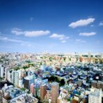 東京都内のおすすめ神社ランキング【専門家厳選パワースポット】