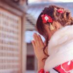【2019年】関東の初詣はここに行け!専門家が選ぶ穴場神社11選