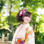 【2019年】関西の初詣はここに行け!専門家が選ぶおすすめスポット11選