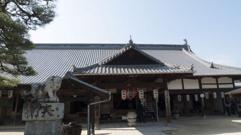 厳島神社,弁財天