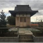 春日神社(さいたま市)の惜しみないご利益の全貌!【穴場】