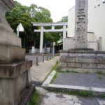 王子神社【参拝レポート】