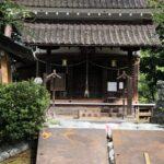 鶴岡護国神社【参拝レポート】