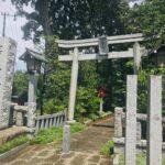 廣幡八幡神社【参拝レポート】