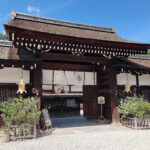 下鴨神社【参拝レポート】
