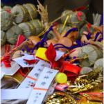 金運アップを願う方必見!関東と関西のパワースポット神社20選