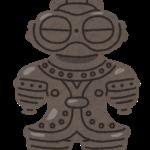 アラハバキの謎のベールを紐解く!どんな神社に祀られている?